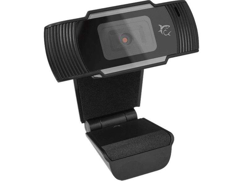 Cyclops Full-HD 1080p Web Camera