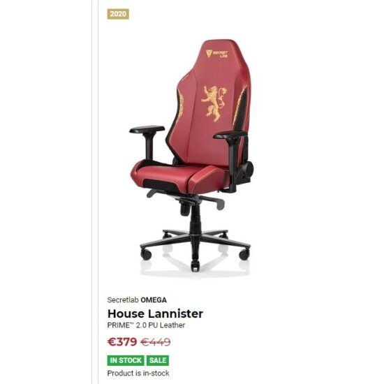 gaming-chairs-game-of-thrones